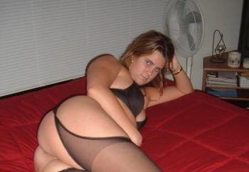 Hot College Jen M