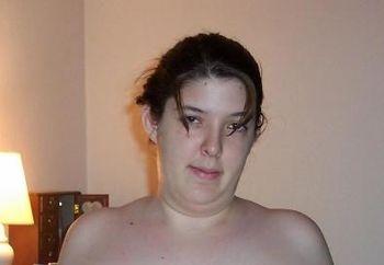 Nude Dd