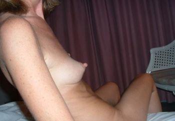 Uk Wife 44 Y/o