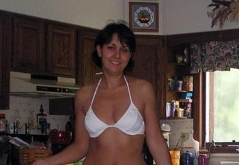 Very Sexy Bobbie