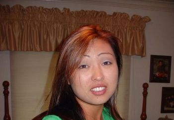 My Asian Hottie