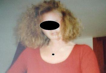 Ex Tina Geiles Luder 2