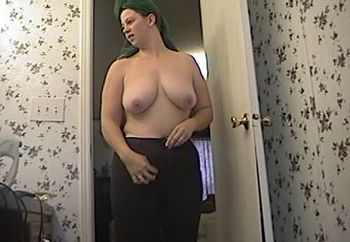hot texas wife
