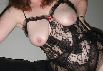 41yo wife, anyone like?