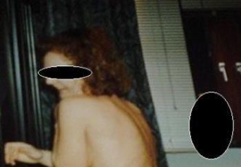 Ex Tina Mehr...