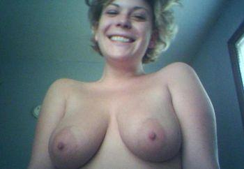 Nice Titts