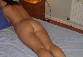 A Very Sexy Lady