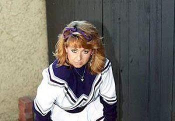 Piper Jo #1