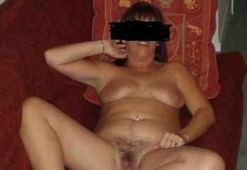 Sexy Girl 2.