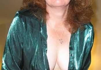 beautiful wife kay