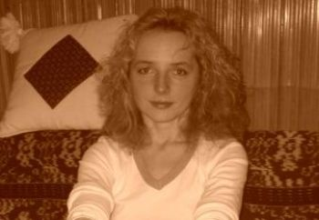 My Polish Girlfriend(1)