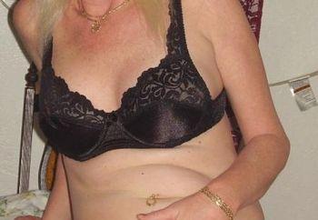 My Sexy Wife2