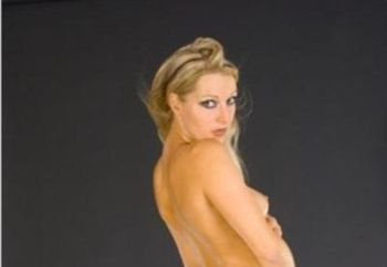Steffi M Hot Pics Germany