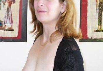 Jgirl's Pussy