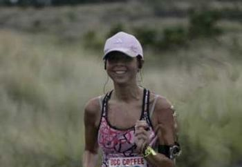 Marathon Mia Returns #1