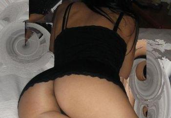 Sexy Ex3m Sharona