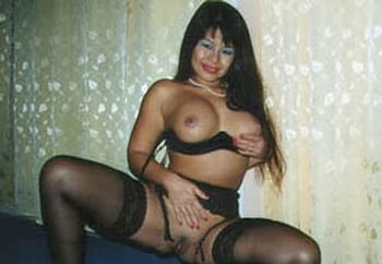 german asia pussy