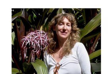 Denise In Hawaii