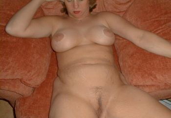 My 44 Hot Wife