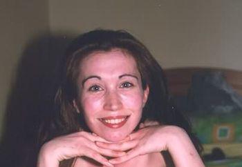 sexy nicola #3