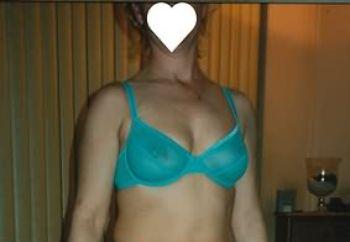 hotass 37 in lingerie 2