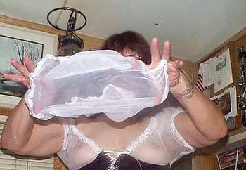 my hot maid