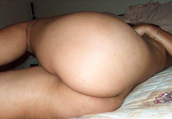 Love Her Ass 2