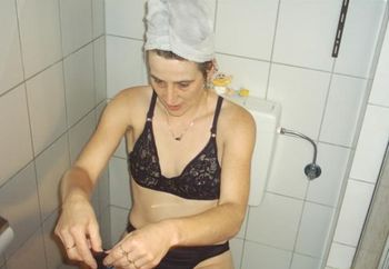 Silke Nordhorn