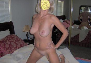 Sexy37y.o.wife 2