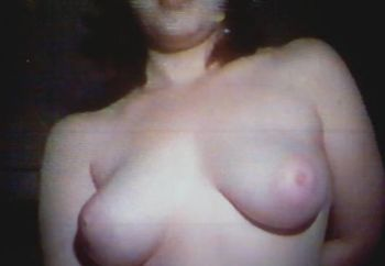My Girlfriends Fantastic Tits, Round 2