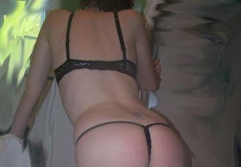 Sexy Erika