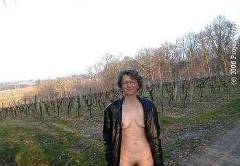 Nip: Josette