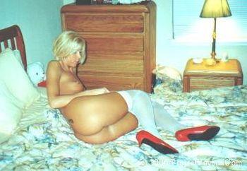 Sexxxy Wife 2