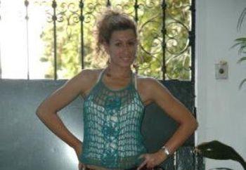 Ana Laura36