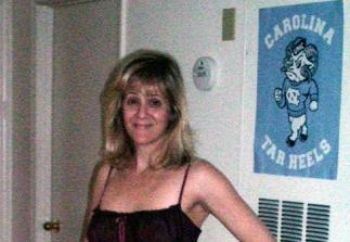 41 Yr Old X, Kim From Nc