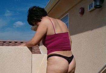 Latina Tina