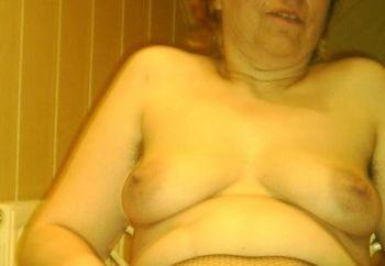 Meine Frau 46