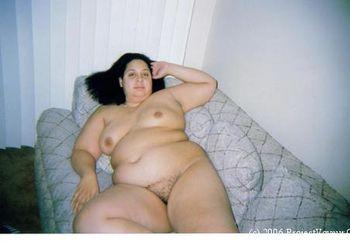 Big Cindy