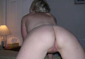 My Uk Wife