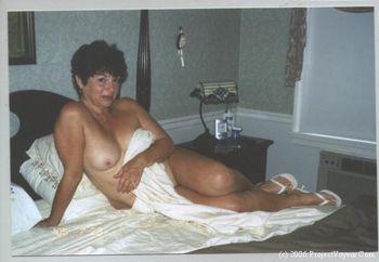 Hot Cathy