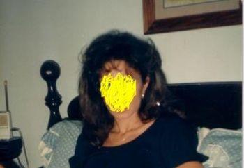 Florida Wife 5