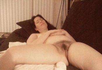 Brenda Got Hot