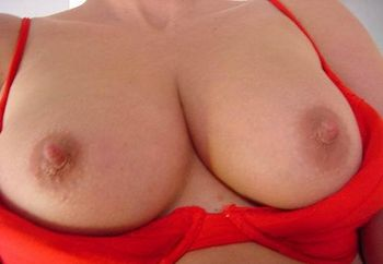 Soft Tits