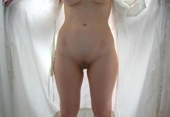 Horny Lucy