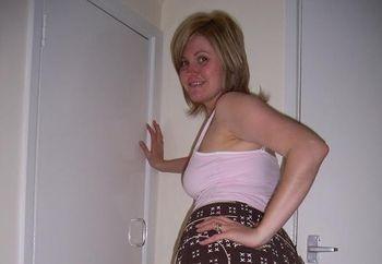 Vicky Lou 1