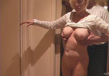 Bob's Wife 2