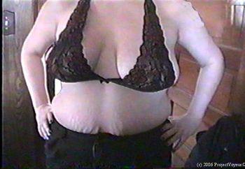 Caroline Tits#2