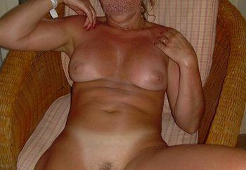 Hot Minx 3