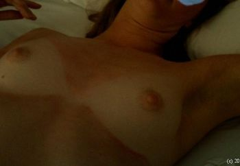 My Sexy Gf Wants To Trade