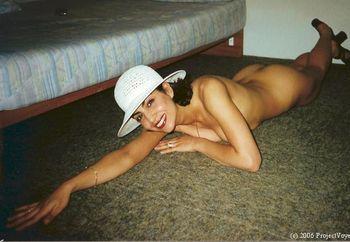Sophia Morrocco